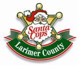 Santa Cops